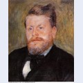Jacques eugene spuller 1871