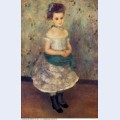Jeanne durand ruel 1876
