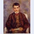 Joseph durand ruel 1882