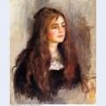 Julie manet 1894