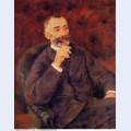 Paul berard 1880
