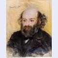 Paul cezanne 1880