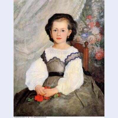 Romaine lascaux 1864