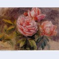 Roses 1910