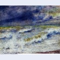 Seascape 1879