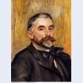 Stephane mallarme 1892