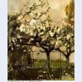Alberi 1908