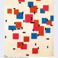 Composition in color a 1917