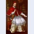 Pope urbanus viii maffeo barberini
