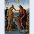 Baptism of christ 2