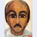 Emir zeid