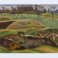 Fields c