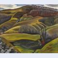 Landscape c