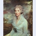 Portrait of miss eleanor urquhart