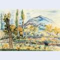 Fique landscape
