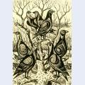 Partridges