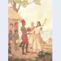 Bheeshma oath