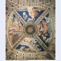 Ceiling 1514