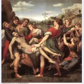 The deposition 1507 1
