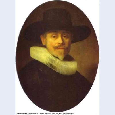 Albert cuyper
