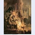 Ecce homo 1634