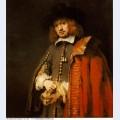 Jan six 1654