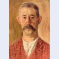 Johann georg prillinger