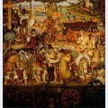 Colonisation the great city of tenochtitlan