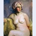 Zara levy nude