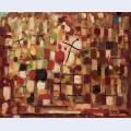 Composition rouge composition