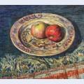 Farfurie r neasc cu mere