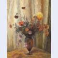 Flori de c mp