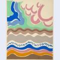 Compositions colors ideas