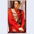 Portrait of s a i grand duke gavriil kostantinovic 1927