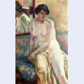 Venetian woman marcella
