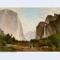 Yosemite 1887