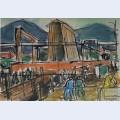 Baia mare shipyard