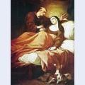 Santa maria de cortona
