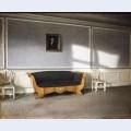 Sunshine in the drawingroom iii