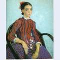 A mousme 1888 1