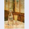 Absinthe 1887 1