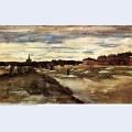 Bleaching ground 1882 1