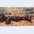 Dance hall 1885 1