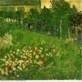 Daubigny s garden 1890 1 1