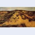 Dunes 1882 1