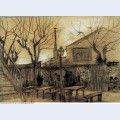 Guinguette 1886 1