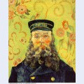 Joseph etienne roulin 1889