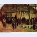 Lumber sale 1883