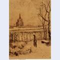 Melancholy 1883