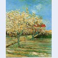 Orchard in blossom 1888 1